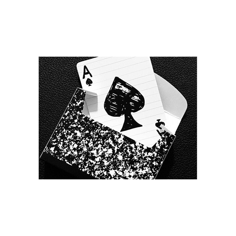 Video blackjack