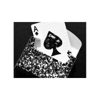 Limited Edition Composition Deck Playing Cards