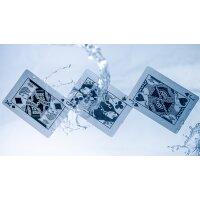 Polyantha Playing Cards