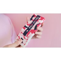 Limited Edition POP CAMO Playing Cards by Riffle Shuffle
