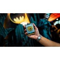 Super NOC V2 : BATNOCs Playing Cards
