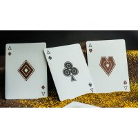 Skymember Presents Ancient Egypt Playing Cards