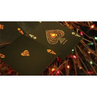 Bicycle Asteroid Playing Cards by US Playing Card