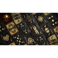 Bicycle Evolve Playing Cards by Elite Playing Cards