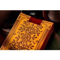 Monarch Mandarin Edition by theory11