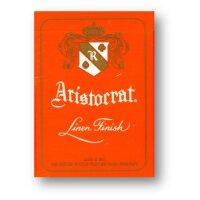 Aristocrats - Orange Edition