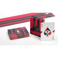 The Seers Laetus Playing Cards