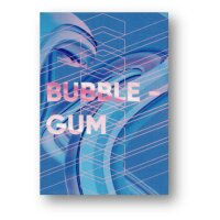 AEY Catcher Bubble Gum Edition Playing Cards
