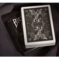 Bicycle Guardians Playing Cards by theory11