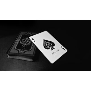 Executive Deck by Ellusionist (OUT OF PRINT)