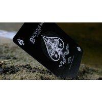 Ghost Deck black by Ellusionist