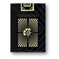 Maya LACEIBA Sacred Tree Playing Cards