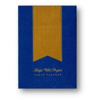 No.13 Table Players Vol. 3 Playing Cards by Kings Wild...