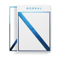 Odyssey Boreal Revision Playing Cards