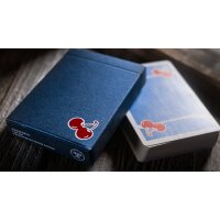 Cherry Casino House Deck (Tahoe Blue) only 500