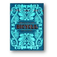 Bicycle - Sea King Playing Cards