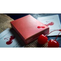 Cherry Casino House Deck (Reno Red) only 500