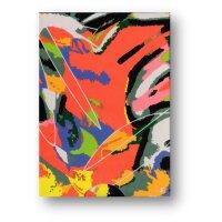SWISH Playing Cards