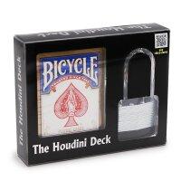 The Houdini Deck