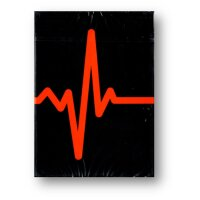 Flatline Playing Cards