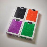 Phoenix Vibrant Series Collection Set Large Index