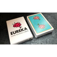 Hypie Eureka Playing Cards: Imagination Playing Cards