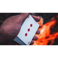 PEAK 15 Playing Cards