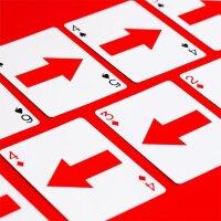 Arrow Dynamix v3: Chinatown