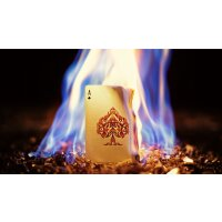 Ignite Deck by Ellusionist