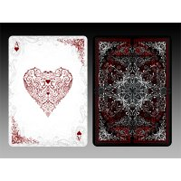 Divine Deck - Bicycle by Elite Playing Cards