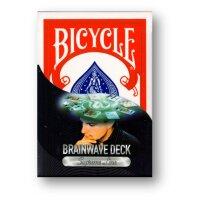 Bicycle - Supreme Line - Brainwave