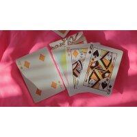 Malibu Zuma Beach Playing Cards by Gemini