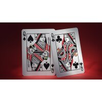 Dom Playing Cards