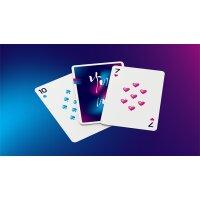 Naabi Playing Cards