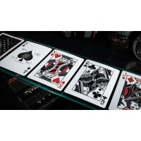 Shooters (Standard) Playing Cards by Dutch Card House Company