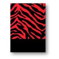#MYNOC 6: (Tiger) Playing Cards