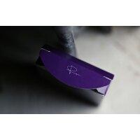 LTD Purple by Ellusionist